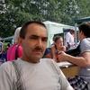 Иван, 53, г.Тихвин