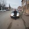 ШАГЕН, 51, г.Краснодар