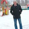 Саид, 67, г.Тверь