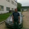 Александр, 52, г.Раменское