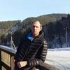 Oleg, 37, г.Барнаул