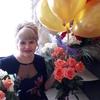 Ирина, 40, г.Вольск