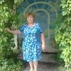 Тамара, 59, г.Красноярск