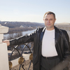 Александр, 50, г.Калуга