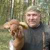 Имя, 51, г.Спас-Клепики