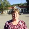 анна, 35, г.Новопавловск
