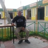 Вадим, 46, г.Самара