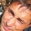 руслан, 36, г.Узловая