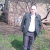 ильназ, 32, г.Альметьевск