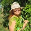 Елена, 64, г.Балашиха