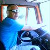 Анатолий, 51, г.Валуйки