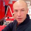 Евгений, 55, г.Киев