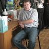 Олег, 34, г.Новоалтайск