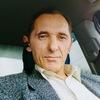 Александр, 52, г.Ступино