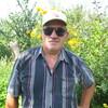 Сергей, 52, г.Воронеж