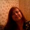 Ирина, 42, г.Сочи