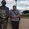 Roman, 40, г.Рыбинск