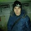 Иван, 28, г.Асбест