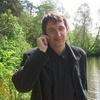Алексей, 35, г.Лобня