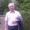 Aлес, 69, г.Гусь Хрустальный