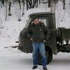 ПАВЕЛ КАСТРИЦА, 56, г.Кыштым