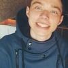 Павел, 21, г.Бийск