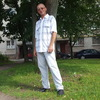 виргис, 42, г.Гусев