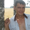Владимир, 37, г.Брянск