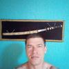 Николай, 32, г.Бийск