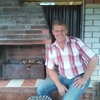 Валерий, 53, г.Остров