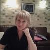 Ирина, 53, г.Одинцово