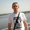 Василий Власов, 55, г.Нижний Тагил