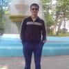 otash, 29, г.Великие Луки