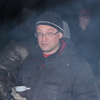 аЛЕКСАНДР, 45, г.Нахабино