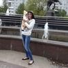 Наталья, 29, г.Красноярск