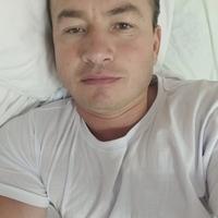 Комиль, 33 года, Телец, Москва