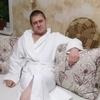 виталий, 33, г.Новосибирск