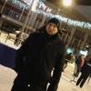 Николай, 34, г.Дуван