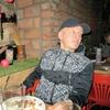 Виктор, 46, г.Кандалакша