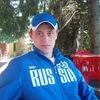 Владимир, 24, г.Новосибирск