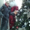 Оксана, 45, г.Белгород