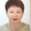 Ольга, 56, г.Нягань