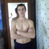 Сергей, 27, г.Улан-Удэ