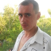 Рома, 41, г.Спасск-Дальний