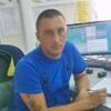 Александр, 39, г.Вятские Поляны (Кировская обл.)