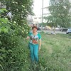НАДЕЖДА, 52, г.Дзержинск