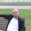 Дмитрий, 39, г.Люберцы