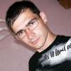 Денис, 36, г.Артем