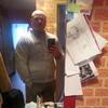 игорь, 33, г.Сергиев Посад