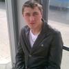 Евгений, 24, г.Краснодар